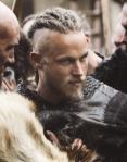 dredd viking