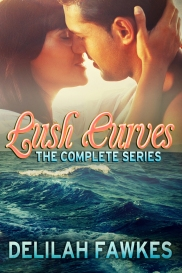 Lush Curves: The Complete Series