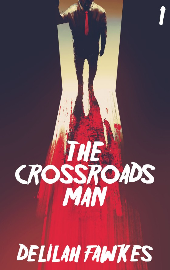 The Crossroads Man Part 1